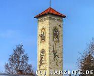 Der Märchenturm