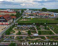 Kleiner Harz