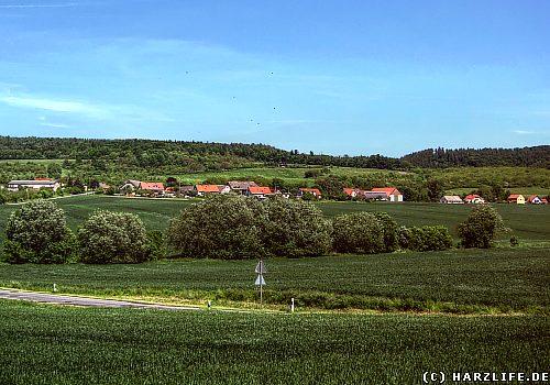 Agnesdorf