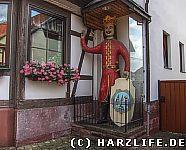 Neustadt Roland