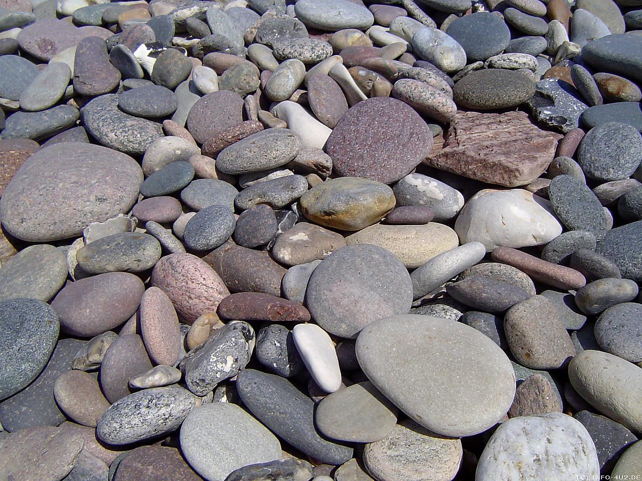 steine kostenlos